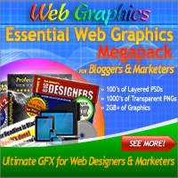 WP Web Graphics