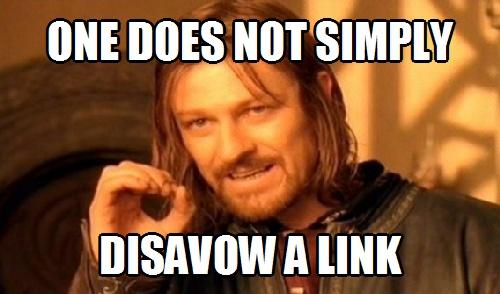 google-disavlow-link-tool
