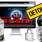 blogdefender-hackedscreen