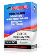 PCDefenderbox-s