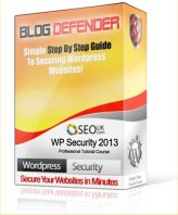blogdefender-box-s